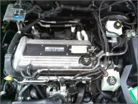 2003 Saturn L200 Research Used Saturn L200 2003 Models At Related