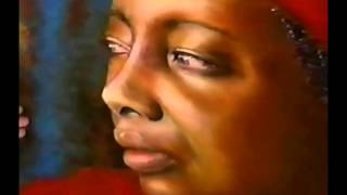 getlinkyoutube.com-Akiane - The Oprah Show (2003)
