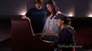 HSM1 - What I've Been Looking For (Reprise)