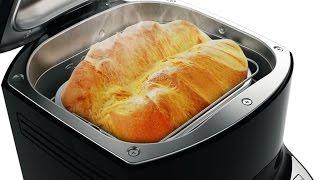 getlinkyoutube.com-Рецепт. Самый лучший хлеб в хлебопечке.