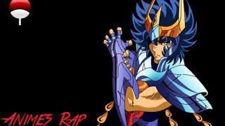 getlinkyoutube.com-Animes Rap Ikki - O mundo é seu