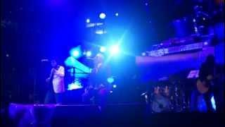 getlinkyoutube.com-20120630 MBC파업콘서트 (서울시청광장) - 들국화