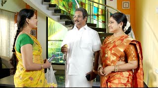 getlinkyoutube.com-Priyamanaval Episode 18, 09/02/15
