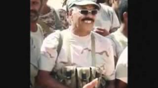 getlinkyoutube.com-إهداء للمشير علي عبدالله صالح.. الجمهره