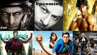 getlinkyoutube.com-BOLLYWOOD UPCOMING NEW MOVIES  2017 salman khan shahrukh khan akshay kumar