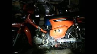 getlinkyoutube.com-VietNam Racingboy