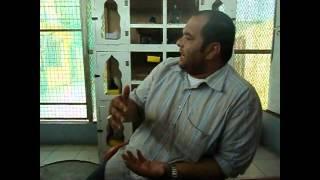 getlinkyoutube.com-حوار بين الهاوي المصري عيد محمد كامل والبطل السعودي علي الحكيم
