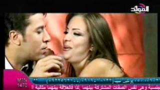 getlinkyoutube.com-مصطفى كامل ابوسك حبيبي
