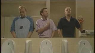 British Peeing Comedy-Must Watch! width=