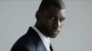 Wretch 32 - Hush Little Baby (feat. Ed Sheeran)
