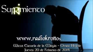 getlinkyoutube.com-SUFRIMIENTO, MANEJO DE LAS EMOCIONES Y SENTIMIENTOS