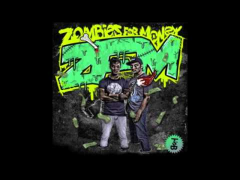 Zombies For Money - Sacanagem (Drop Top Remix)