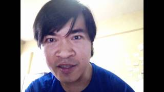 Aaron Tan Is Back - Powerful Video Response By Superstar Steven Lim