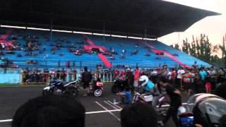 getlinkyoutube.com-MPproduct Rhoby #15 VS BMS Jawa Win: MPproduct