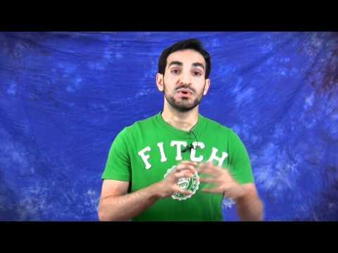 دقائق فوتوغرافية (8) العزل - عمق الميدان