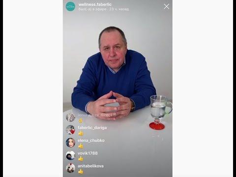Эксперт Алексендр Эдигер о коронавирусе