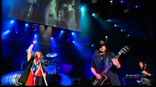 getlinkyoutube.com-Lynyrd Skynyrd - Free Bird (Live 2003) Full version - best audio