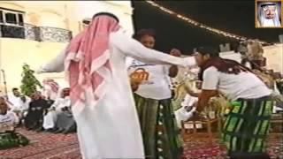 getlinkyoutube.com-زواج الشيخ عمر بن محمد بن عبود العمودي [ الجزء الثامن ]