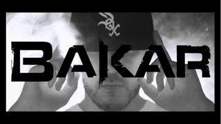 Bakar - Come Bak