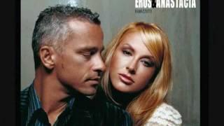 ♫ Anastacia & Eros Ramazzotti - I Belong to You ♫