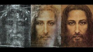 getlinkyoutube.com-أغرب 8 معلومات عن المسيحية
