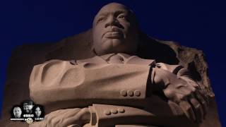 getlinkyoutube.com-Callers React to Trump's Inauguration