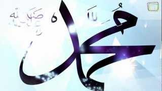getlinkyoutube.com-Milad Raza Qadri - Falak Kay Nazaro [Official Translation Video]