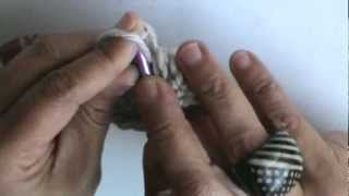 getlinkyoutube.com-gorra en punto relieve a crochet (parte 1)