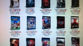 getlinkyoutube.com-Descargar Juegos de PSP ( + de 300 juegos, descarga directa) - almadgata