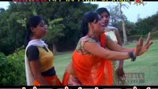 getlinkyoutube.com-New Hot & Sexy Bhojpuri Girls | Shadi Karab Hum Driver | Nirala Music