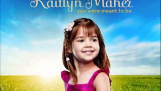 getlinkyoutube.com-Kaitlyn Maher - God Bless The USA
