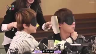 getlinkyoutube.com-[ENG] BTS (Bangtan Boys) 2015 ABSURD MOMENTS PT.1
