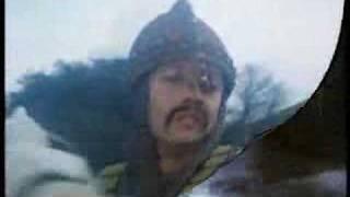 getlinkyoutube.com-Robin of Sherwood, The sheriffs best lines!