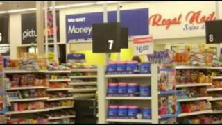 getlinkyoutube.com-Harassing Black Friday Wal-Mart Customers with Prank Calls