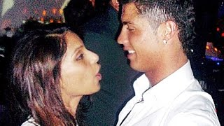 getlinkyoutube.com-Cristiano Ronaldo ● Love him or hate him ● with Girls