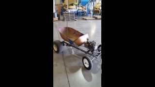 getlinkyoutube.com-rat rod go kart