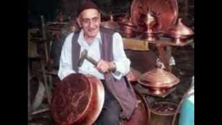 KAZANCI BEDİH-MEVLAM BİR ÇOK DERT VERMİŞ