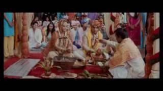 Ek Vivaah Aisa Bhi - 13/13 - Bollywood Movie - Sonu Sood &Eesha Koppikhar