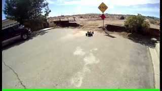 getlinkyoutube.com-Victory RC Big Bore Side pipe April 6 2013