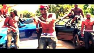 getlinkyoutube.com-Bandana (Shatta Wale) - Shatta City (Official Music Video)