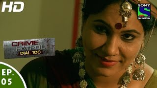 getlinkyoutube.com-Crime Patrol Dial 100 - क्राइम पेट्रोल - Goli Number-10 - Episode 5 - 2nd November, 2015
