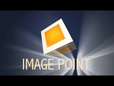 Image Point
