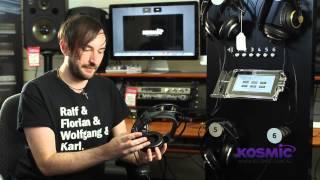 getlinkyoutube.com-Studio Reference Headphones Comparison