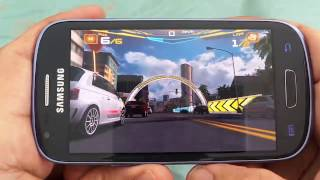 getlinkyoutube.com-TOP 16 GAMES ON SAMSUNG GALAXY S3 MINI I8190