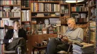 getlinkyoutube.com-Συνέντευξη εφ' όλης της ύλης με τον καθηγητή Χρίστο Γούδη