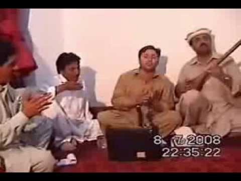 old khowar song