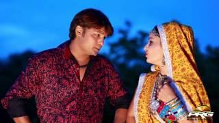 "getlinkyoutube.com-""I LOVE YOU"" | Hindi Comedy Jokes 2014 | Full HD Video 1080p"