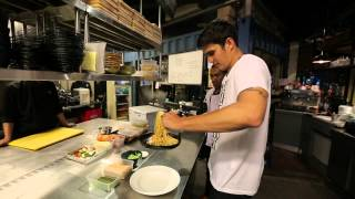 getlinkyoutube.com-Cooking With Marcel Chandrawinata