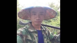 getlinkyoutube.com-ເສບສົດ ຫນູ່ມໂສ້ງຂາດເຂົ່າ khuanta