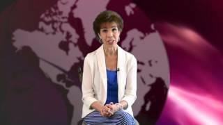 Believe It! Become It! - Dr. Paula Fellingham - Ep 6